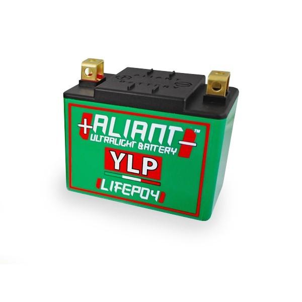 Aliant YLP14 14.0 AH ALICHEM Lifepo4 Battery