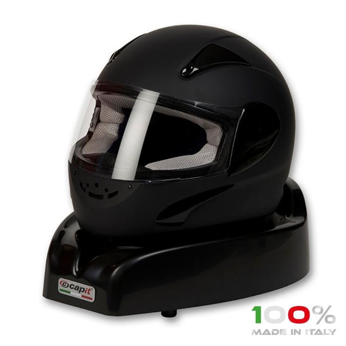 CapIt Helmet Dryer