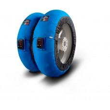CapIt Maxima Vision Pro Digital Tire Warmers