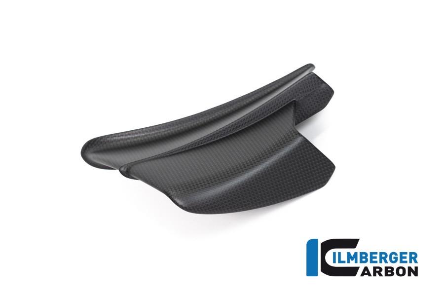 Ilmberger Carbon Winglet Set (Matte) - Ducati Panigale V4R