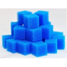 MWR Fuel Cell Foam - 50 Count