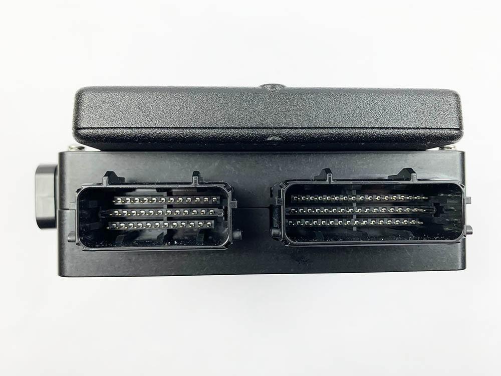 MoTeC 2017+ Suzuki GSX-R1000 Plug & Play ECU Kit