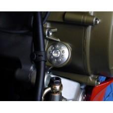 Moto Corse Aluminum Oil Plug - Ducati Models