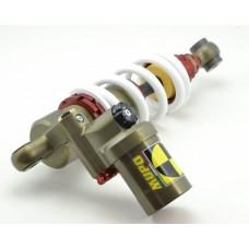 Mupo AB1 EVO Factory Shock - Aprilia RSV4 and Tuono 1000 V4