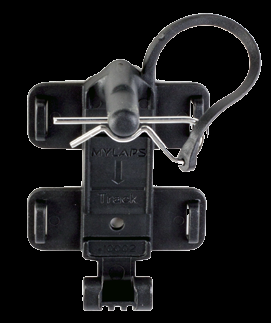 MyLaps TR2/Flex/Classic Holder & Clip