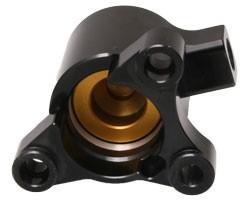 Oberon Performance Ducati Panigale (Twin) Billet Clutch Slave Cylinder