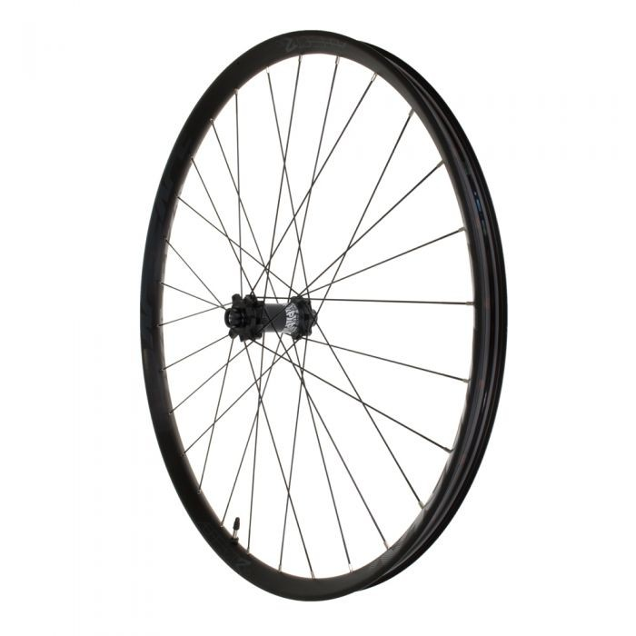 Race Face Aeffect R Alloy MTB Wheel - Front
