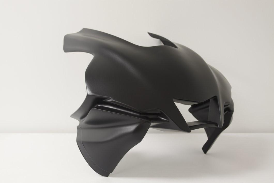 Sharkskinz 2020 YZF-R1 Race Superbike Bodywork Kit