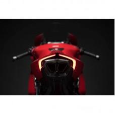 "Termignoni ""4USCITE"" Full Exhaust Exhaust System - Ducati Panigale V4 / V4S / V4R"