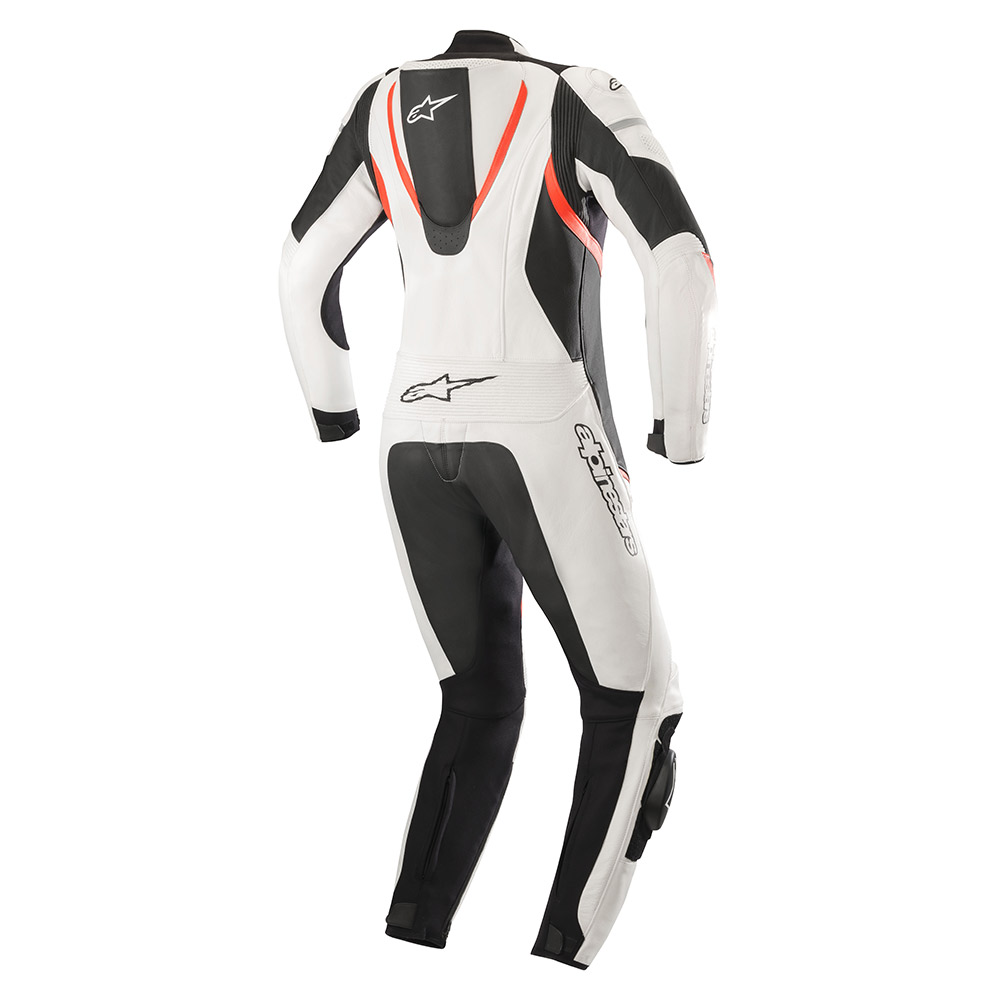 Alpinestars Stella Kira Women's 1pc Leather Suit