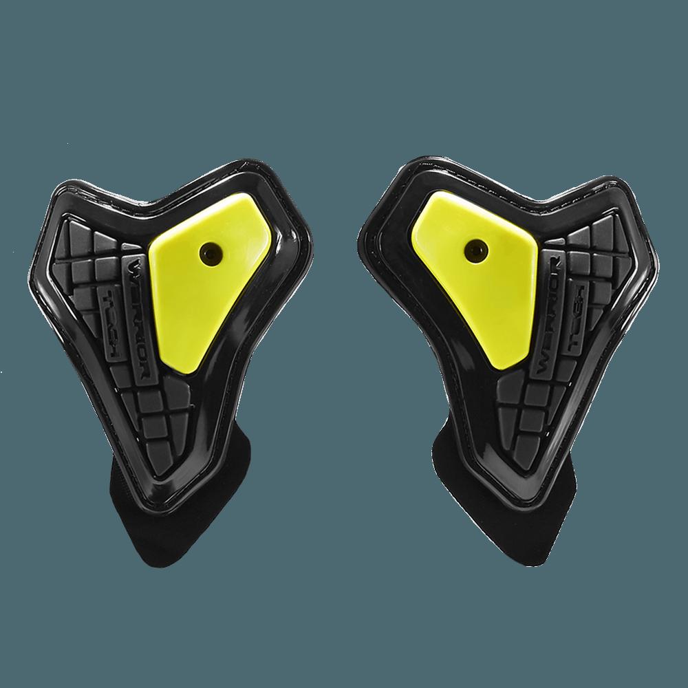 Spidi Warrior Elbow Slider GP