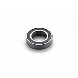 Bearings - Ceramic, Hybrid and Steel