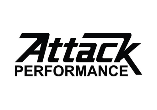 Attack Performance