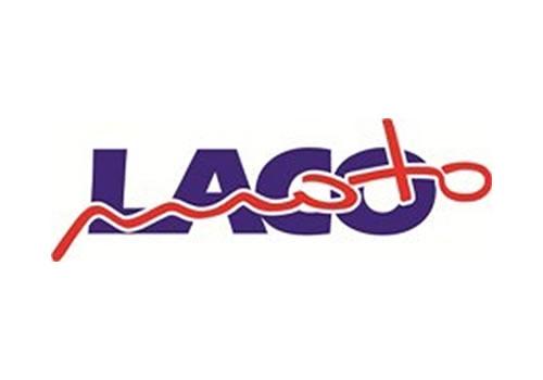 Lacomoto