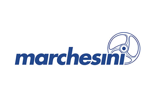 Marchesini Wheels