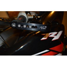Apex MFG Brake Lever Guard