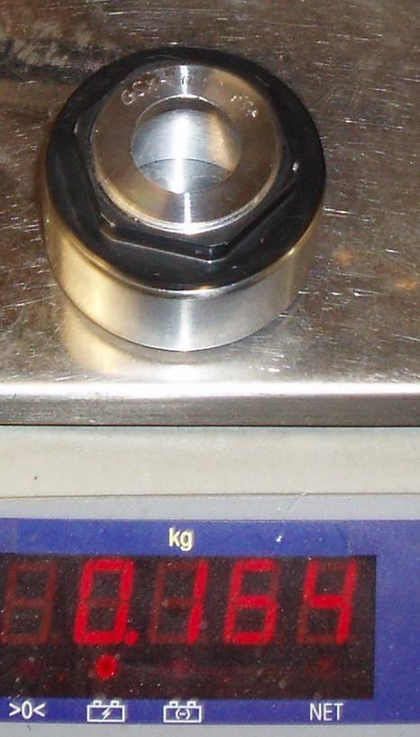 BDK Race Generator Kit - Suzuki 2009-2015 GSX-R1000 SRG1-K9