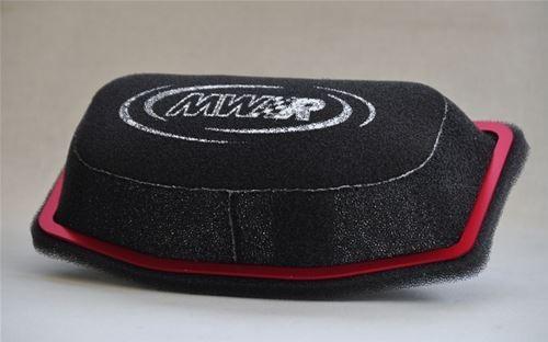MWR WSBK Air Filter for 2009-14 Yamaha R1