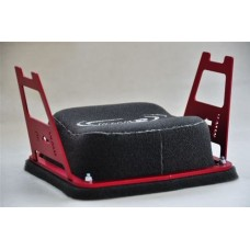 MWR WSBK Air Filter for Ducati Panigale