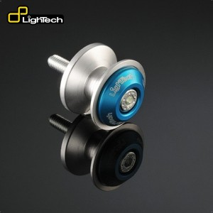 Lightech GP Swing Arm Spools - All Makes