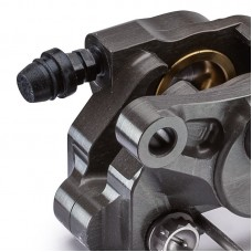 Brembo 64 mm Axial GP Rear Billet Caliper
