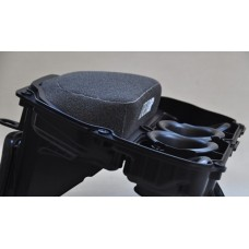 MWR WSBK Air Filter for 2016-19 Kawasaki ZX-10R / ZX-10RR