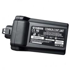 2015-16 Yamaha YZF-R1 Communication Control Unit (CCU) Kit