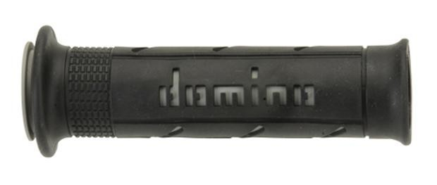 Domino Universal XM2 Super Soft Grips