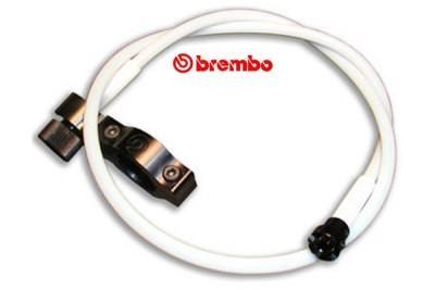 Brembo 19mm RCS Radial Brake Master Cylinder