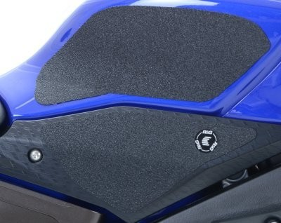 Eazi-Grip UK Traction Tank Pads For Most Late Model Bikes