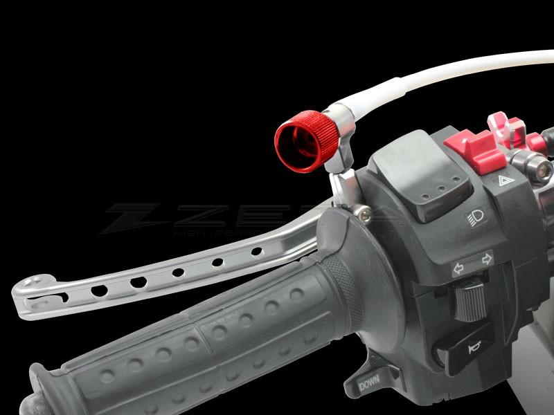 Zeta Brake Flight Lever Remote Adjuster