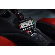 AiM Solo 2 GPS Lap Timer