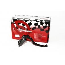 Brembo 19x18 GP MK2 Series Brake Master Cylinder