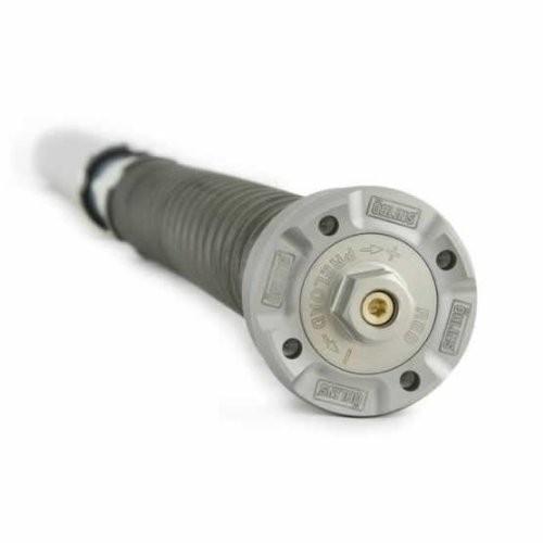 Ohlins FGK 203 30mm Front Fork Cartridge Kit 2008-2011 Honda CBR1000RR