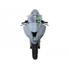 Armour Bodies 2011-2014 Kawasaki ZX-10R Pro Series Superbike Bodywork Kit