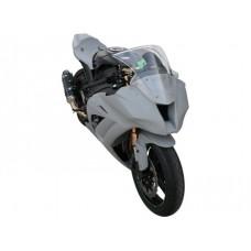 Armour Bodies 2011-2014 Kawasaki ZX-10R Pro Series Supersport Bodywork Kit