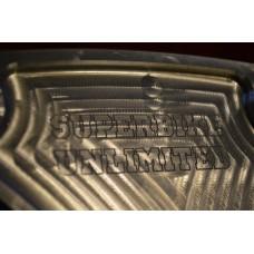 Superbike Spec YZF-R1 Rear Suspension Linkage 2009-2014