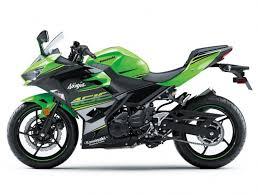 www.superbikeunlimited.com